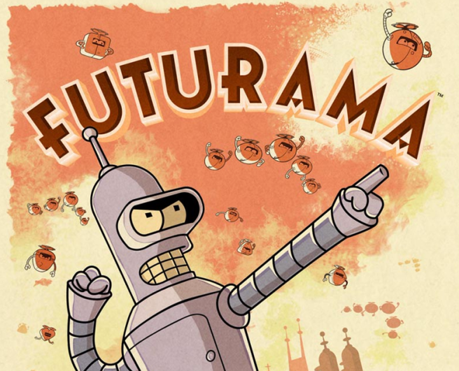 futurama games of drone hack.png