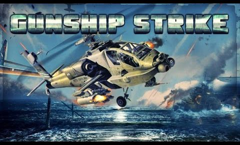 Gunship Strike 3D Hack.jpg