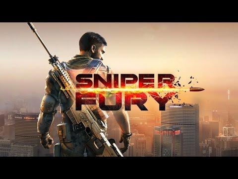 Sniper Fury Hack.jpg