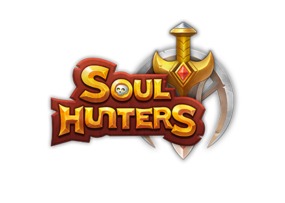 soul hunters hack.png