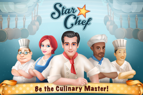 star chef hack.png